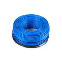 Нагрівальний кабель в стяжку (82)