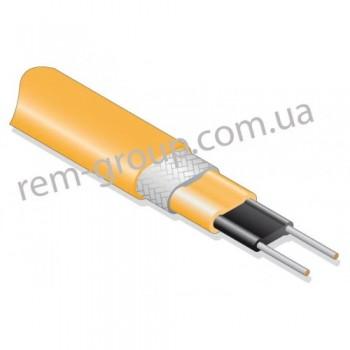 FSEw Саморегулюючий нагрівальний кабель