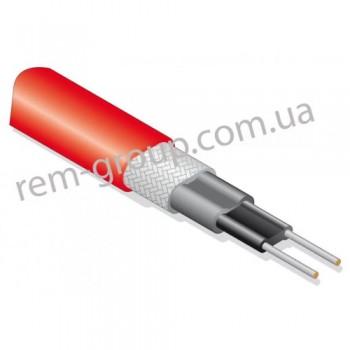 FSLe Саморегулюючий нагрівальний кабель