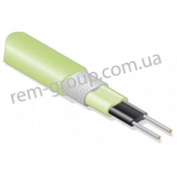 FSM Саморегулюючий нагрівальний кабель