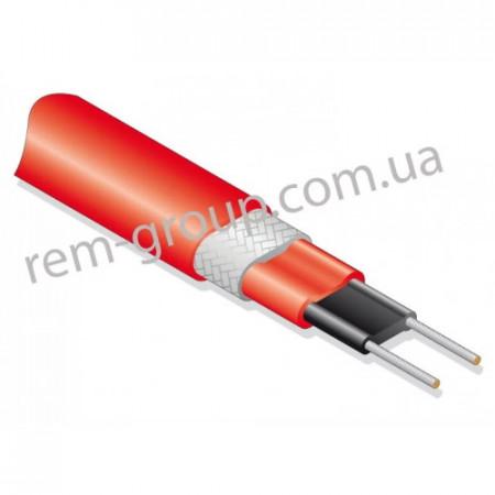 FSS Саморегулюючий високотемпературний кабель