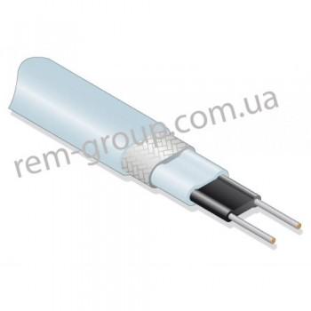 FSR Саморегулюючий нагрівальний кабель