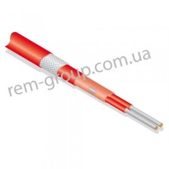 MTFJ Нагрівальний кабель постійної потужності