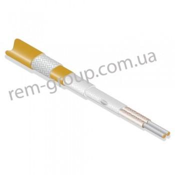 PHT Нагрівальний кабель постійної потужності