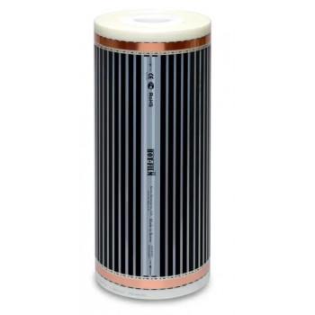 Нагрівальна плівка Hot Film 220-1100Вт, 5 м2