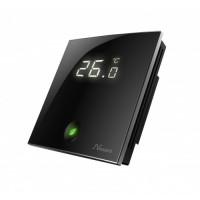 Терморегулятори для теплої підлоги (21)