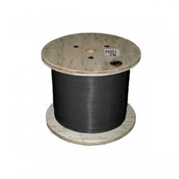 Кабель гріючий TXLP 194.4 м. відрізний