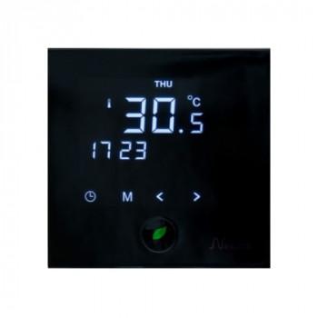 Терморегулятор Millitemp 2
