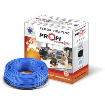 Секції кабелю Profitherm Eko Flex 600 Вт