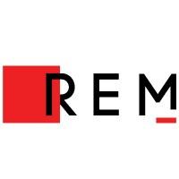Rem-Group