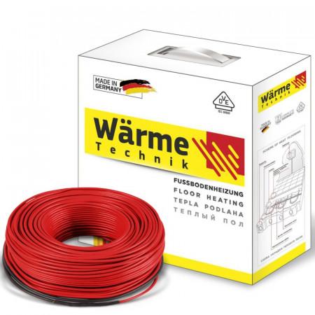 450 W - Wärme Twin Flex 15 Вт