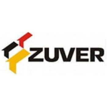 Блискавкозахисне заземлення н/ж ZUVER 4.1