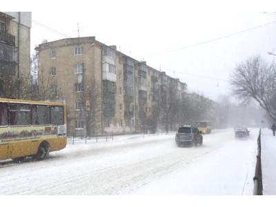Для чого потрібні системи Сніготанення