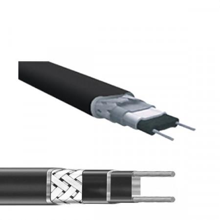 Cаморегулюючий кабель Ryxon LSR-17-CR