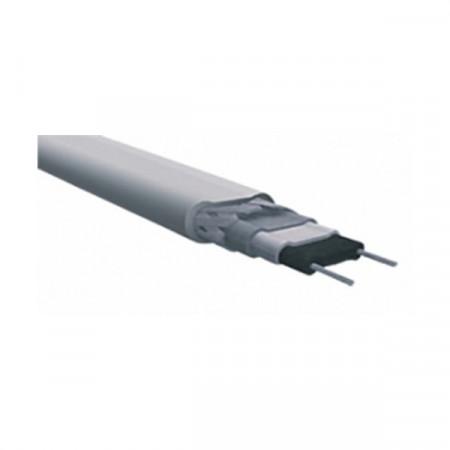 Саморегулюючий кабель 16 LSR-PB Profitherm new