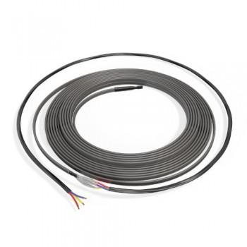Секція 10 метрів саморегулюючого кабелю 40Вт