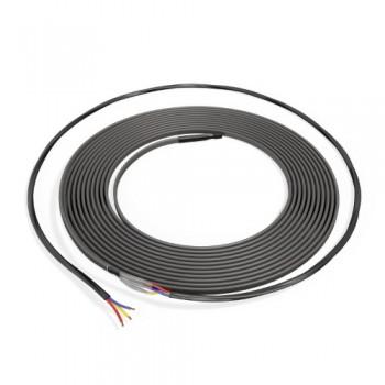 Секція 15 метрів саморегулюючого кабелю 40Вт