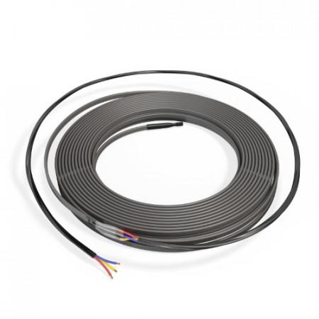 Секція 20 метрів саморегулюючого кабелю 40Вт