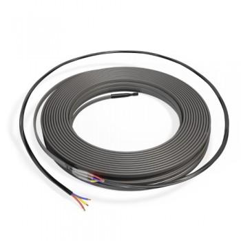 Секція 25 метрів саморегулюючого кабелю 40Вт