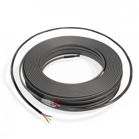 Секція 35 метрів саморегулюючого кабелю 40Вт