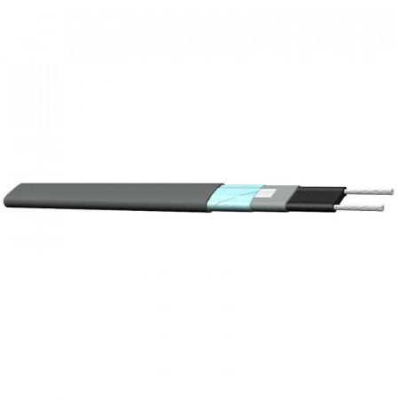 Cаморегулюючий кабель DEFROST PIPE 40
