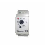 Термостат ETI-1551