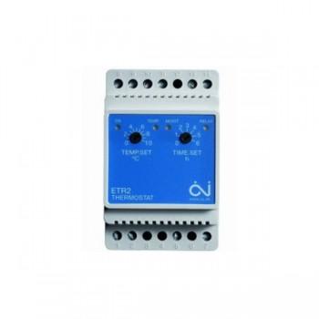 Контролер ETR2-1550