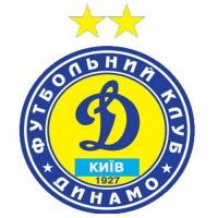 Dynamo-Kyiv