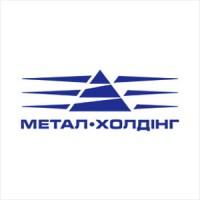 Metal Holding